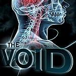 The Void | Bryan Healey