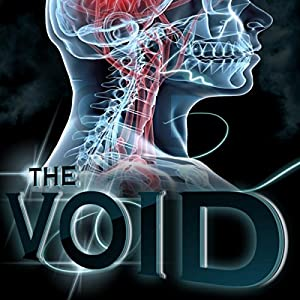 The Void Audiobook