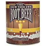Copernicus - Brew it Yourself - Root Beer Kit ~ Copernicus Toys