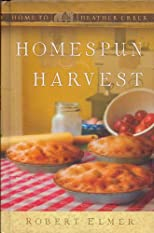 Homespun Harvest