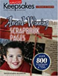 Creating Keepsakes Award-Winning Scra...