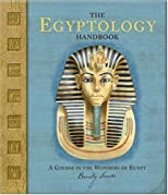 Egyptology Handbook