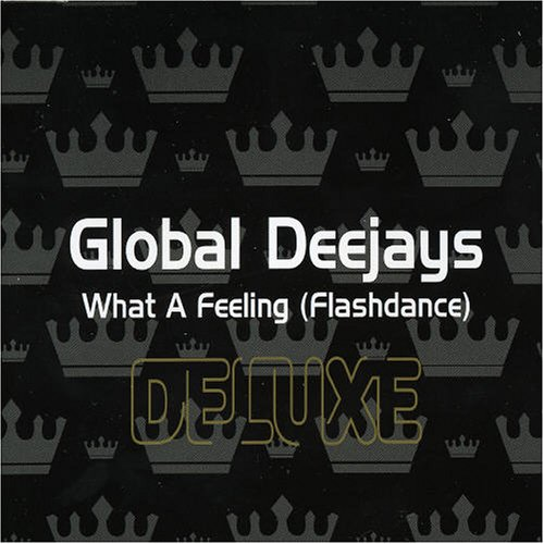 Global Deejays - Smash! Volume 29 - Zortam Music