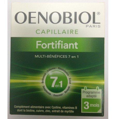 oenobiol-capillaire-fortifiant-multi-benefices-7-en-1-volume-resistance-eclat-beaute-douceur-souples