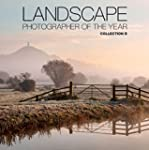 Landscape Photographer of the Year 8...