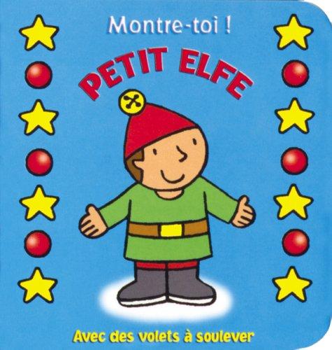 Petit elfe
