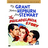 The Philadelphia Story [DVD]by Cary Grant