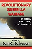 img - for Revolutionary Guerrilla Warfare book / textbook / text book