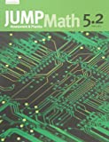 JUMP Math 5.2: Book 5, Part 2 of 2