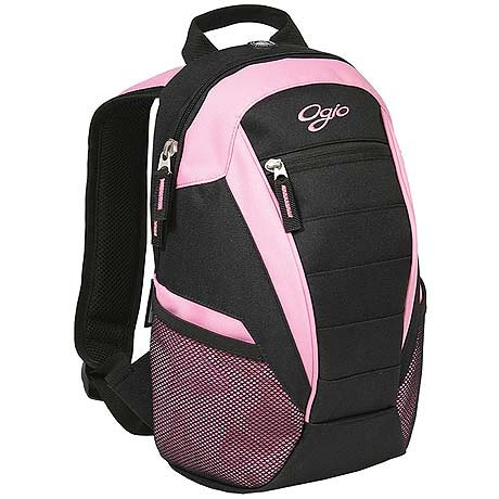 laptop backpack ogio