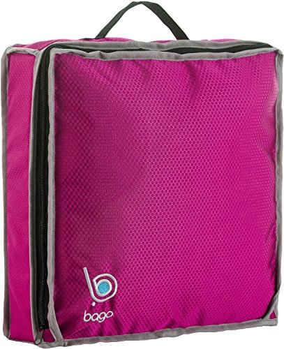 bago-shoe-bag-for-travel-hanging-packing-cubes-for-women-man-kids-storage-gym-100-satisfaction-guara