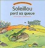 "Afficher ""Soleillou perd sa queue"""