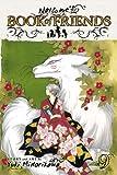 Natsume's Book of Friends , Vol. 9