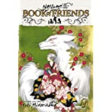 Natsume's Book of Friends 9by Yuki Midorikawa