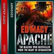 Apache | [Ed Macy]