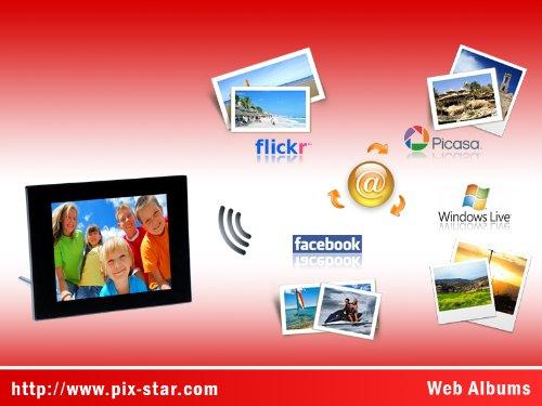 http://ecx.images-amazon.com/images/I/51M2LIiVcaL.jpg