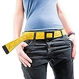 Belly Lint Tummy Tape - Diätgürtel, Kontrolle garantiert !