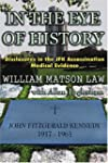 In the Eye of History; Disclosures in...