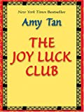The Joy Luck Club (1587248832) by Amy Tan