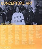 Conceptual Art (Themes & Movements) (0714839302) by Osborne, Peter