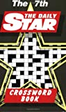Daily Star Crosswords 7: No. 7 London Express
