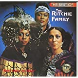 The Best of the Ritchie Family