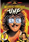 UHF (Widescreen)