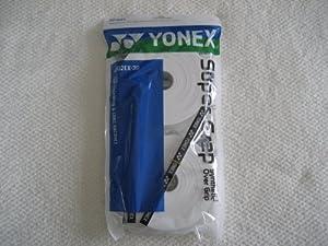 Yonex Super Grap 30 Pack