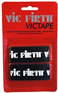 Vic Firth Drummers Stick Tape