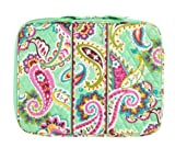 Vera Bradley Laptop Sleeve in Lilli Bell