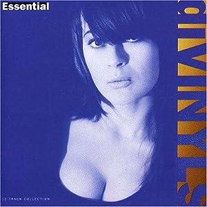 Essential Divinyls