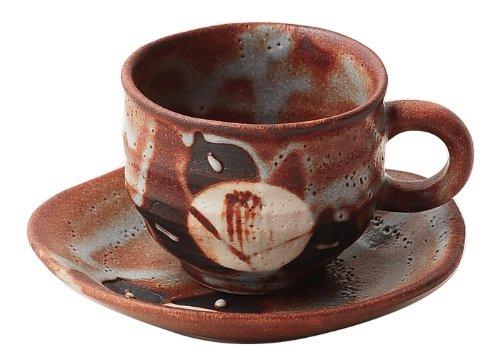kiln-strange-coffee-red-shino-camellia-1006-2b