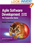 Agile Software Development: The Coope...