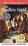 The Headless Cupid (0440228956) by Snyder, Zilpha Keatley