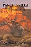 img - for The Pancho Villa Treasure of the Guadalupe Mountains book / textbook / text book