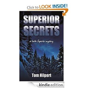 Superior Secrets