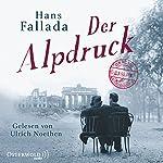 Der Alpdruck | Hans Fallada