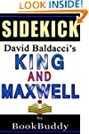 King And Maxwell (King & Maxwell): by...