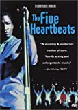 The Five Heartbeats (Widescreen)