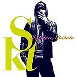 SHIKATA/My Place