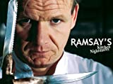 Ramsay's Kitchen Nightmares (UK Version) Season 4