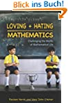 Loving and Hating Mathematics: Challe...