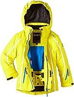 CMP - F.lli Campagnolo Skijacke - Chaqueta de esquí para niño
