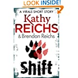 Shift: A Virals Short Story