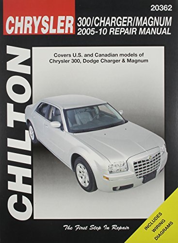 chilton-tcc-chrysler-300-charger-magnum-05-10-haynes-automotive-repair-manuals