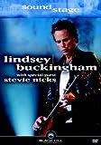 Lindsey Buckingham - Soundstage: Lindsey Buckingham with Special Guest Stevie Nicks