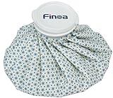 Finoa(フィノア) 氷のう アイスバックスノーMサイズ 10502