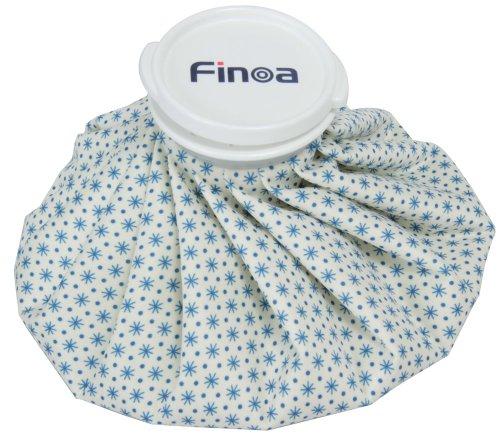 10502 Finoa (FINA) Eisbggsnor M