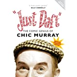 Just Daft The Comic Genius of Chic Murray [DVD]by Chic Murray