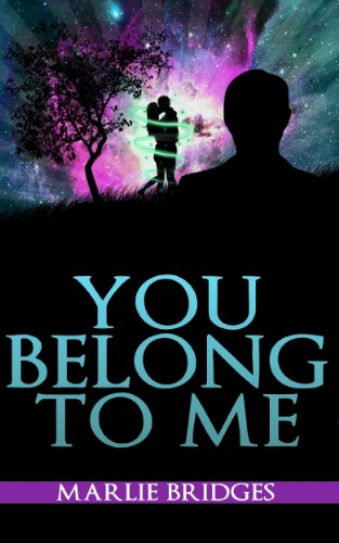 Amazon.com: You Belong To Me eBook: Marlie Bridges: Kindle Store